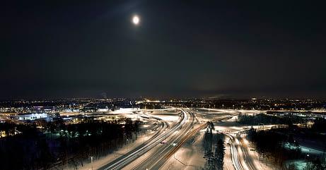 Photo: City of Vantaa mediabank / Sakari Manninen