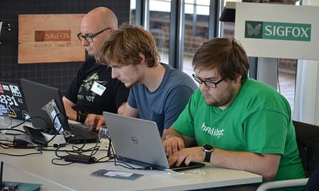 sigfox-makers-tour-lille-aruco_GeoffraySylvain