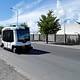 sohjoa-robot-bus.png