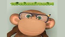 10monkeys_image02_WEB.jpg