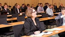 ACF_seminar.jpg