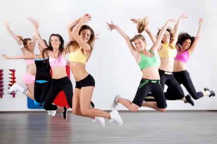 Aerobic-ladies.jpg