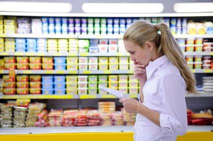 Analyse2_womansupermarket.jpg