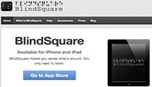 Blindsqure_screenshot.jpg