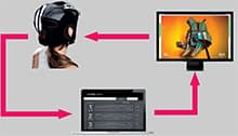 EEG-based-brain-computer-interface.jpg