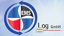 EMS_log_logo_220.jpg