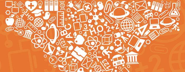 Espoo-innovation-garden-graphs-700.jpg
