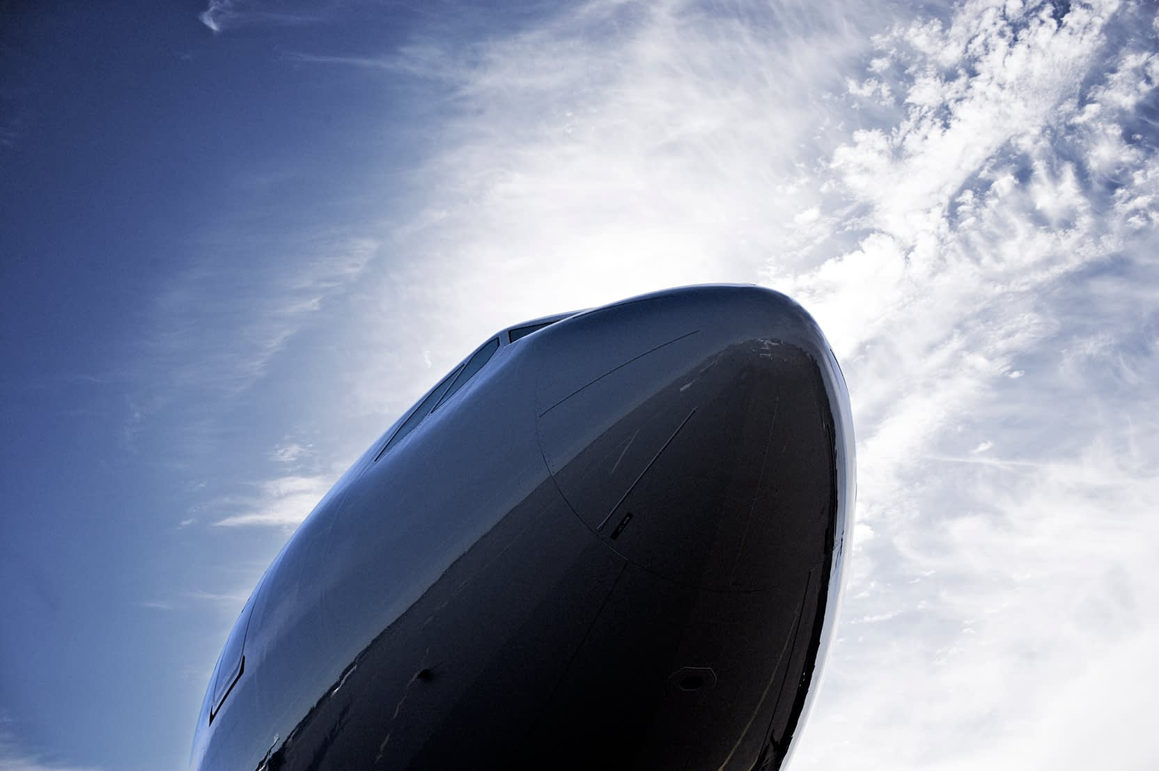 FIN-A340-15-.jpg