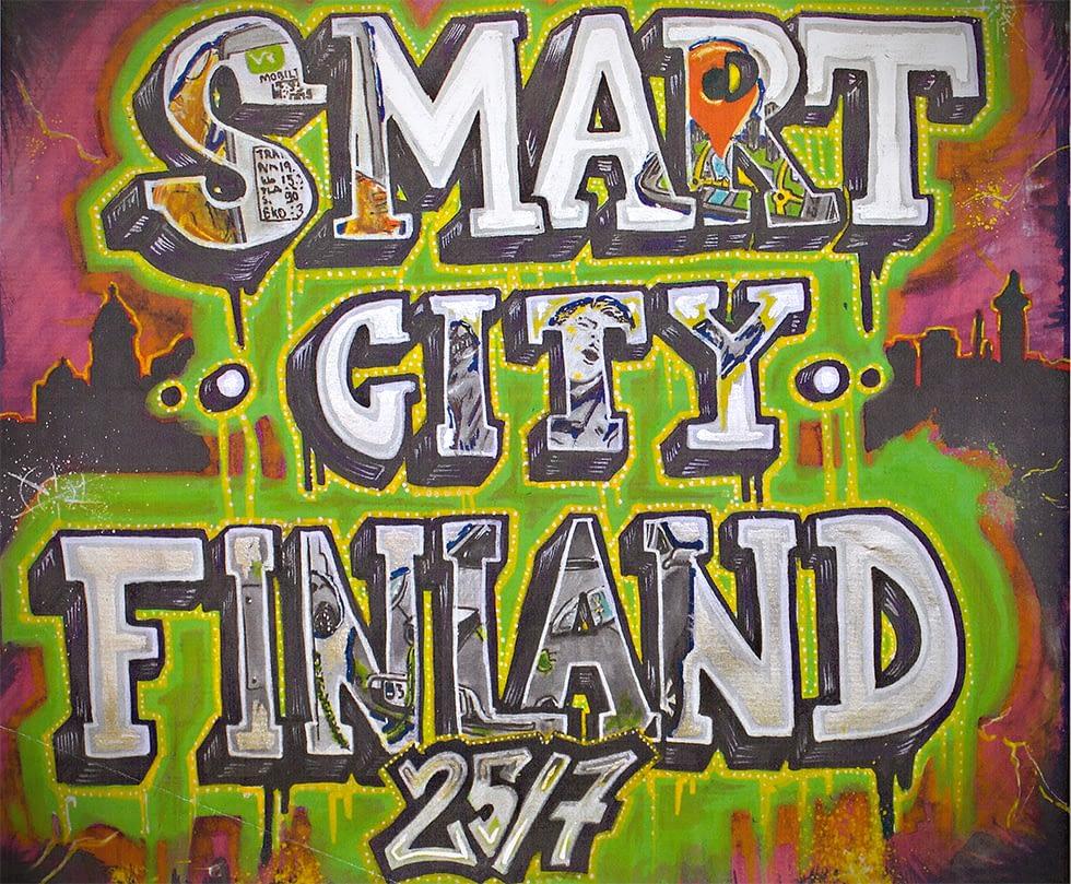 Graffiti_SmartCity-web.jpg