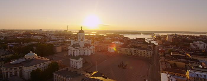 Helsinki-Summernight-700.jpg