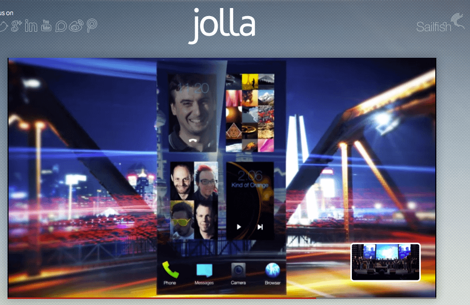 Jolla-screenshot.png