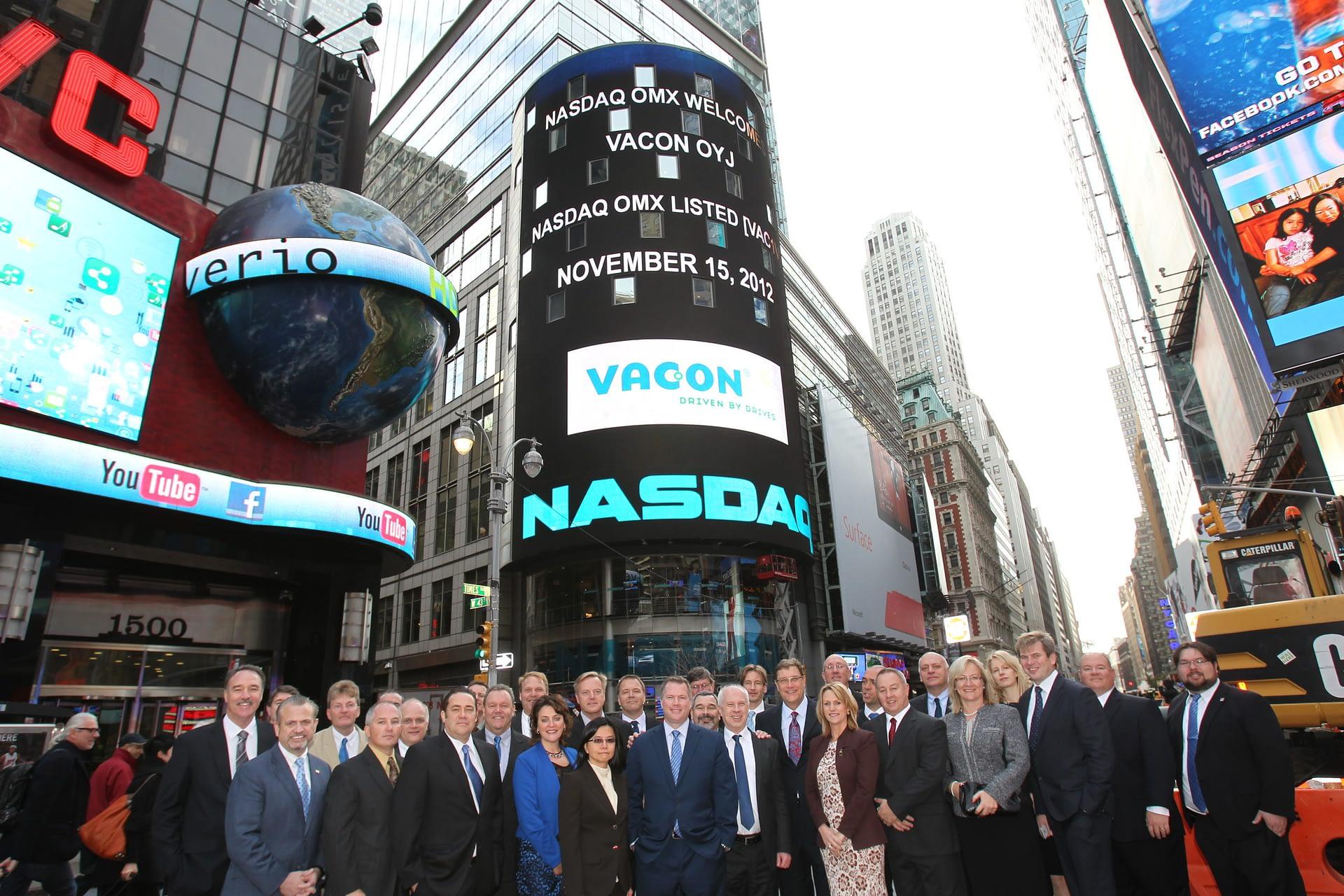 NASDAQ_Bell_Tower.jpg