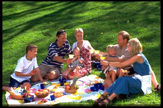 Piknik_Helsinki.jpg