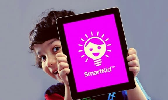 SKillpixels_smartkid_web.jpg