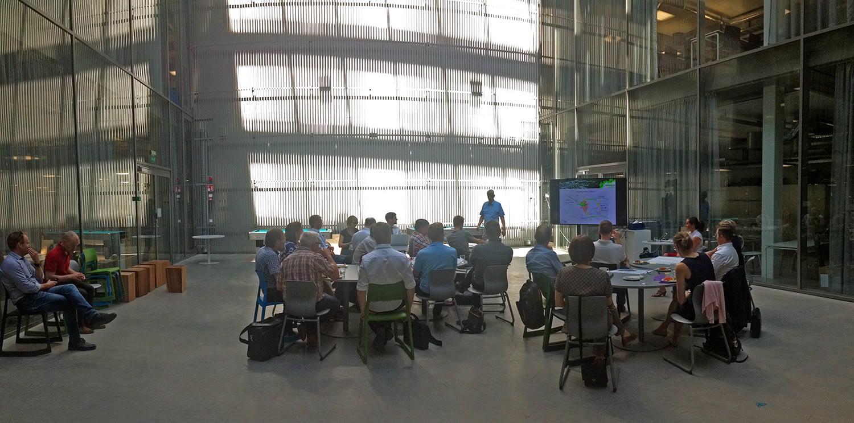 Suurpelto_III_workshop.jpg