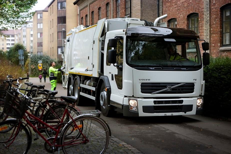 VolvoTrucks_Truck.jpg