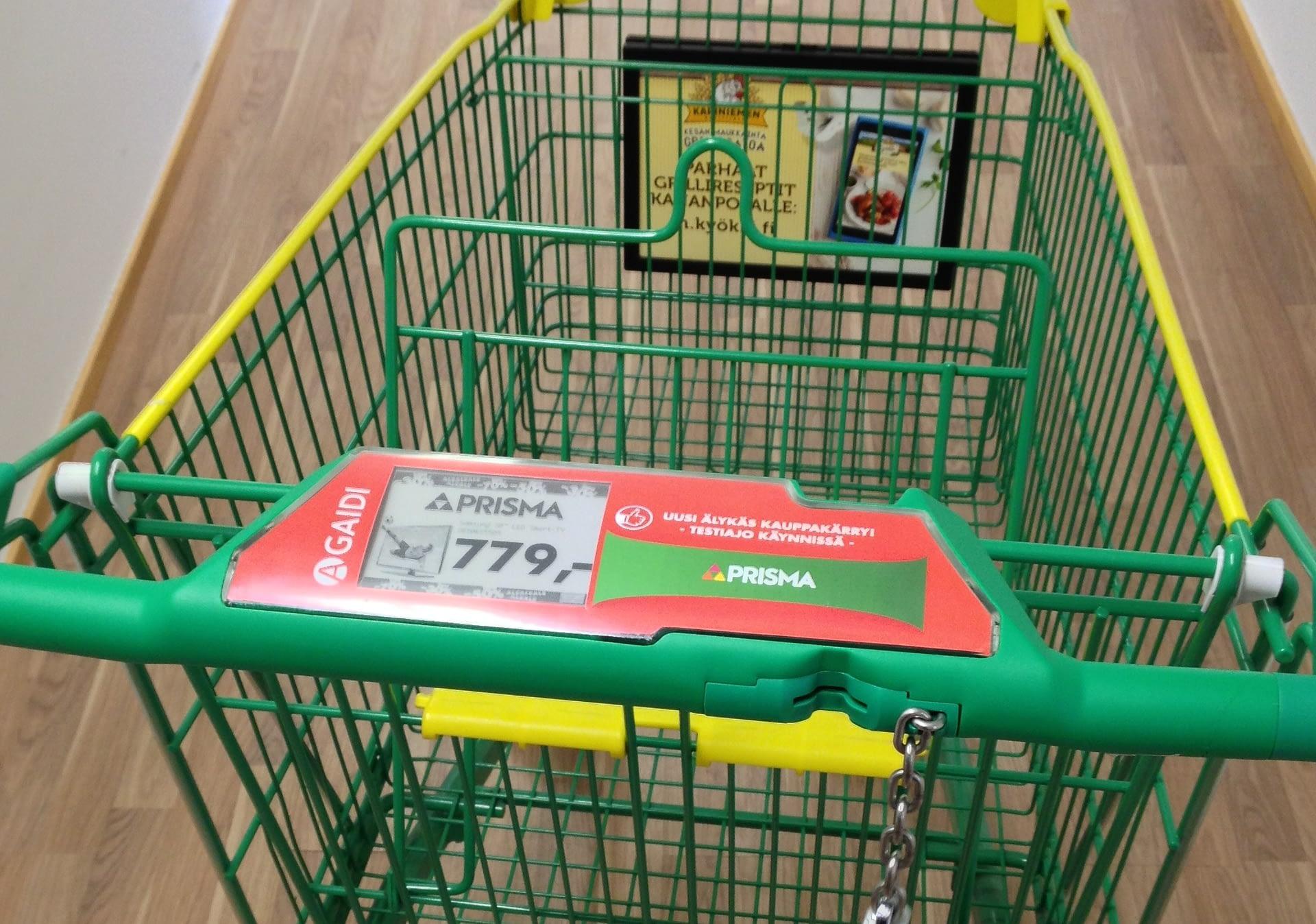 agaidi_shopping-trolley.jpg