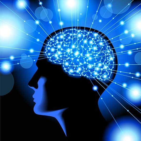 brain-neurogaming-web.jpg