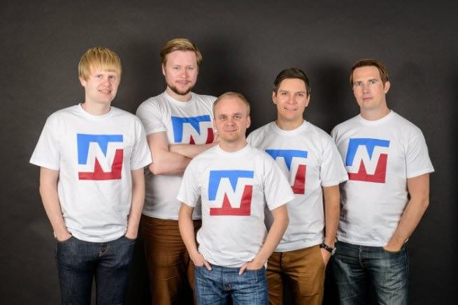 next-games-founders.jpg