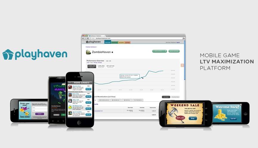 playhaven_overview.jpg