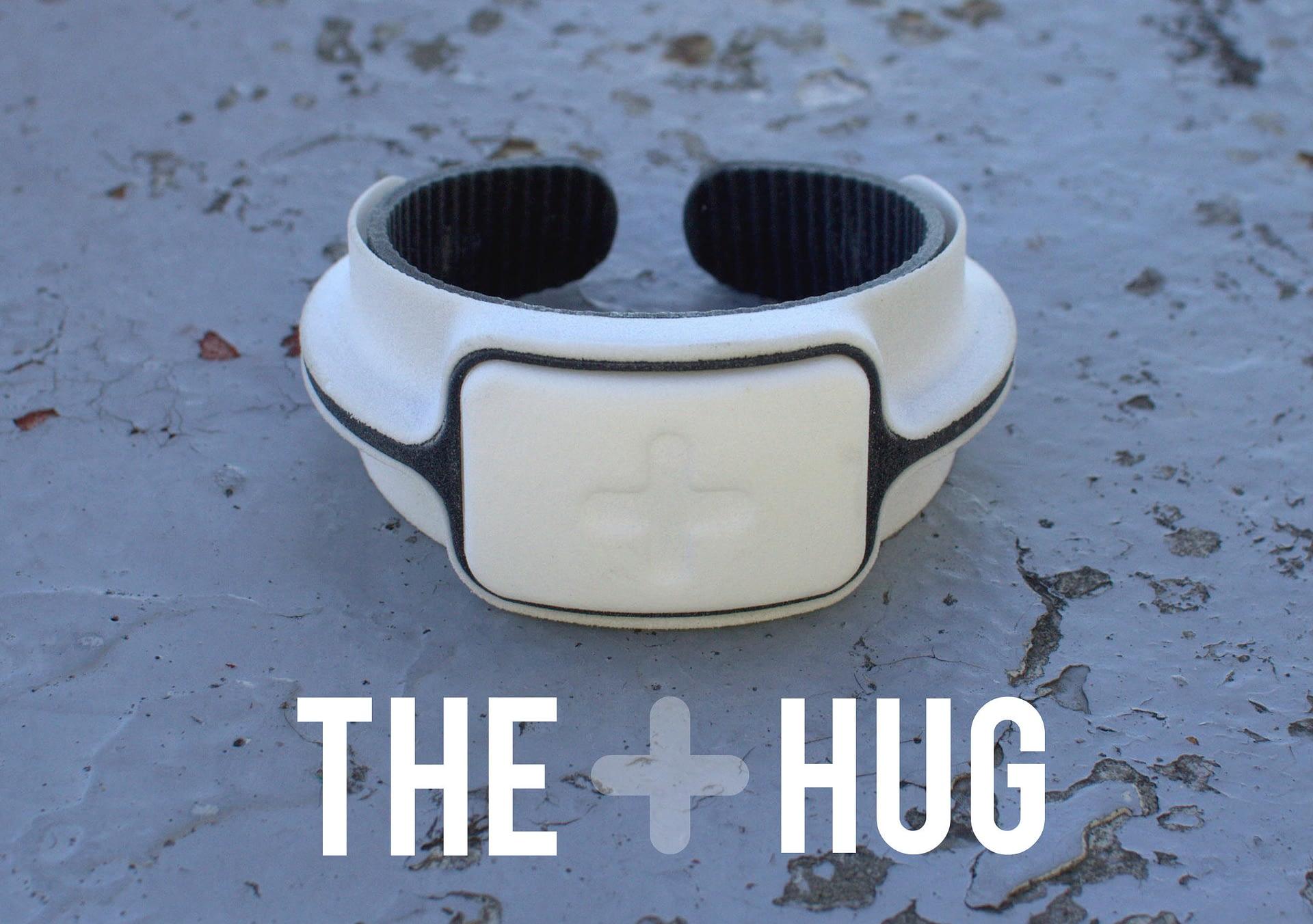 the-hug-asphalt-KS-with-logo.jpg